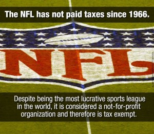nfl no tax
